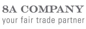 8aCompany_Logo
