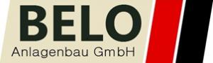 Belo_Logo