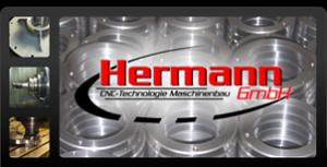 Hermann_Logo
