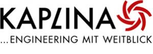 Kaplina_Logo