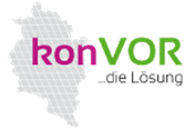 KonVor_Logo