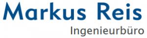 MarkusReis_Logo