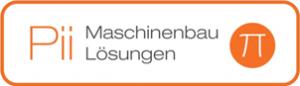 Pii_Logo