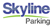 Skyline_Logo