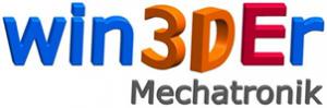 Win3DEr_Logo