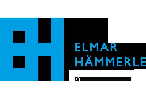 eh-1-kopie